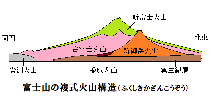 小学校 理科クイズ|東書KIDS